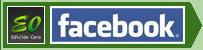 Edicion cero en facebook