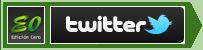 Twitter Edición Cero