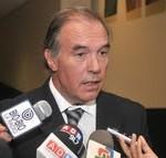 Jaime Orpis sufre infarto en medio de investigación por pagos de Corpesca