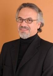 Iván-Vera-Pinto-Soto-dramaturgo-ok comen