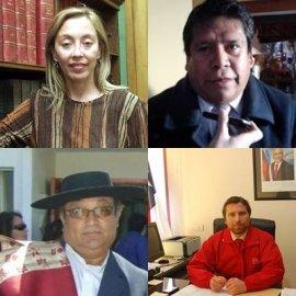 Adulteración de Fichas sociales: ambición que hunde a algunos alcaldes que se adueñan de subsidios para los más vulnerables