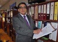 abogado zumelzu(1)