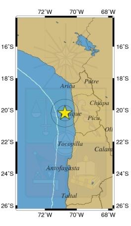 sismo 5 de mayo 07.21