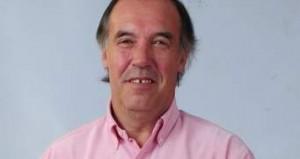 Jaime Orpis