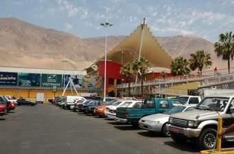 Ante movilización de cargadores, Presidente de ZOFRI SA ofrece mediar conflicto ante actores públicos